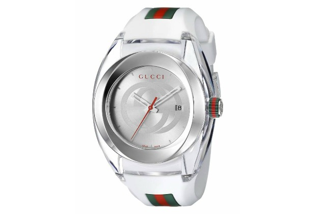 mens_watches_under_500_(590)_(29)_Gucci_SYNC_XXL_YA137102_Watch