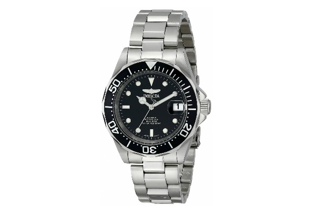 best_watches_under_200_dollars_Invicta_Men's_8926_Pro_Diver_Collection_Automatic_Watch