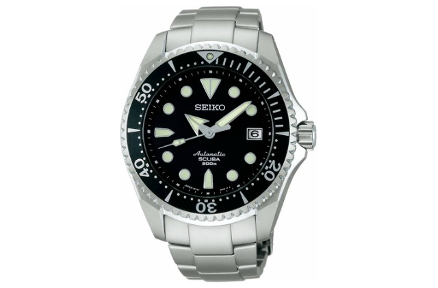 best_dive_watches_under_1000_SEIKO_PROSPEX_diver_scuba_SBDC007