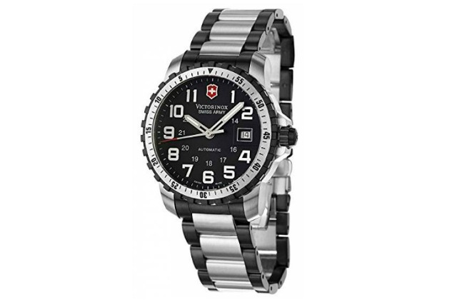 best_mens_watches_under_500_(880)_(29)_Victorinox_Swiss_Army_Men's_241197_Alpnach_Watch