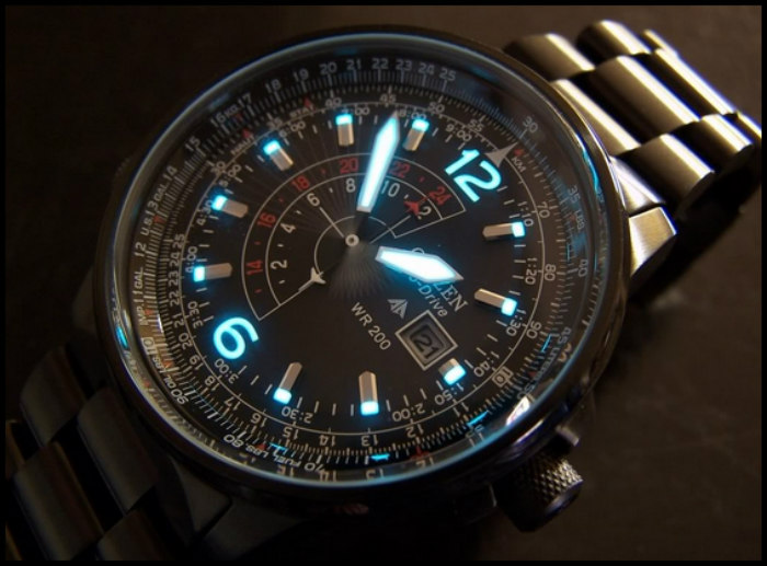 97260940fb9 Citizen nighthawk review of 2015