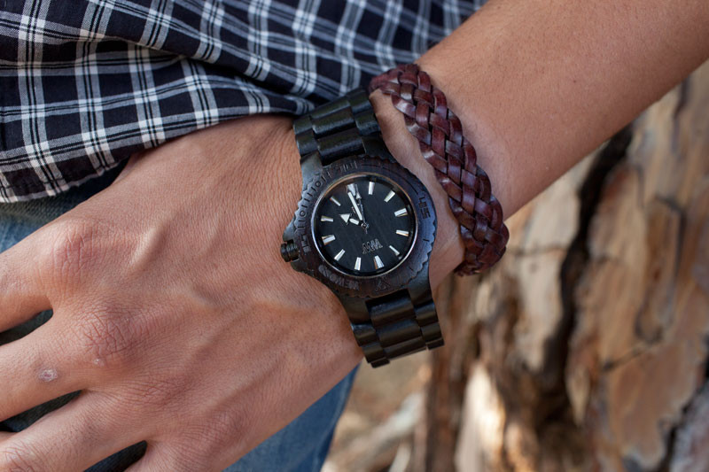 Top 3 Wewood watches review of 2015